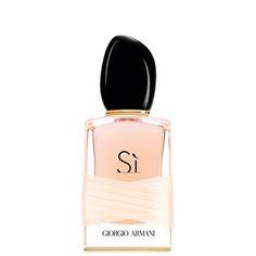 Giorgio Armani Si  Woda perfumowana 50.0 ml