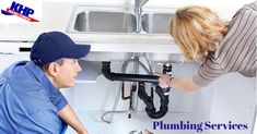 At Ken Hale Plumbing, we offer every and any service plumbing-related. Say no to poor plumbing services and that insistent dripping of leaking pipes. With KHP, all this is in the past. Toilet Installation, Drain Repair, Plumbing Emergency, Plumbing Problems, Blue Mountain, Pipes, Schedule, Commercial, Future