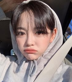 Kim Sejeong, Seo In Guk, Jellyfish Entertainment, Special Girl, Kpop, Great Words, Korean Singer, Girl Group, Kdrama