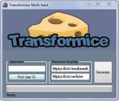 Hack do Transformice - Kody do Gier Przeglądarkowych Best Farm Dogs, Crazy Girlfriend Meme, Some Love Quotes, Tiger Images, Young Fathers, Social Media Impact, Cool Dance, Diy Couch, Outdoor Couch