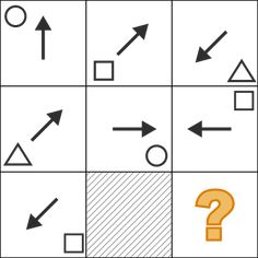 Free report of abstract reasoning test online right now. Practice your abstract reasoning skills for assessment test preparation with this psychometric test. Reasoning Test, Logic Puzzles, Test Preparation, I Am Scared, Assessment, Abstract, Free, Business Valuation