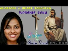 "Latest telugu christian songs 2016 | Heart touching worship Song | By Sheba Vinod - http://positivelifemagazine.com/latest-telugu-christian-songs-2016-heart-touching-worship-song-by-sheba-vinod/ http://img.youtube.com/vi/IC5GQr6rLj0/0.jpg  Click to Surprise me! ***Get your free domain and free site builder*** Please follow and like us:  			var addthis_config =  				 url: """", 				 title: """""