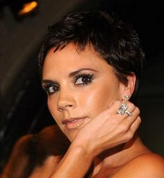 Victoria Beckham Wedding Ring Engagement Rings Engagement Rings And Carrie Underwood Wedding Ring