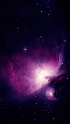 Space Galaxy ♥ I just love looking at M the Orion Nebula. One of the most prominent emission nebulas visible to the naked eye and a good pair of binoculars. Hd Space, Deep Space, Orion Nebula, Carl Sagan, Space And Astronomy, Galaxy Art, To Infinity And Beyond, Galaxy Wallpaper, Mac Wallpaper