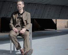 Tom Dixon's Design Talks