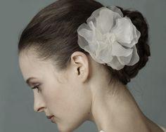 Very delicate...I like it
