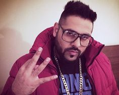 Badshah New Songs 2015, 2016