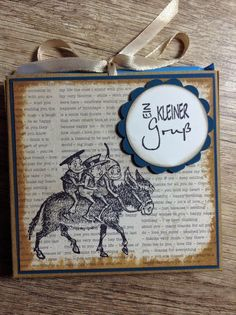 kreativMANUfaktur: Rittersport-VerpackungenThe Brownie donkey rubber stamp can be found here: https://www.etsy.com/listing/183889273/donkey-rubber-stamp-the-brownies-on-a?ref=shop_home_active_9
