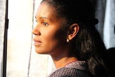 """Denise Boutte - """"The Love Of Ruth"""""""