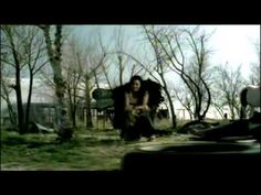 """BROKEN"" - Seether, featuring Amy Lee (music video)"