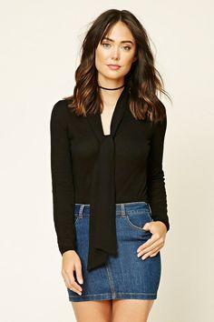 Contemporary Shawl Sweater