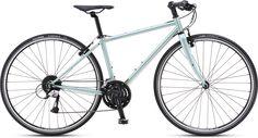 Jamis Coda Comp Femme - Women's - The Hub Bike Co-op - Your Twin Cities Bike Shop  55406 612-729-0437
