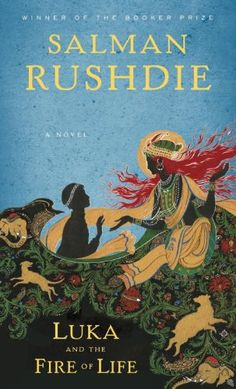 9 clever riddles from books, including one from Luka and the Fire of Life by Salman Rushdie. These tricky riddles come with answers! Book Of Life, This Book, Tricky Riddles, Books To Read, My Books, Beach Reading, Book Lists, Book Worms, Novels