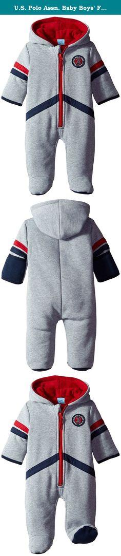 Rothschild Toddler Girls Vanilla Faux Fur Teddy Plush Coat Size 2T 3T 4T