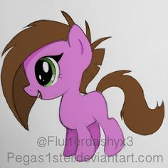 Filly version of my OC Nixie Mlp Fan Art, Unicorns, My Little Pony, Sonic The Hedgehog, Oc, How To Draw Hands, Animation, Fictional Characters, Unicorn