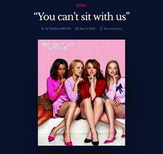 Social Issues, Movies, Movie Posters, Women, Films, Film Poster, Cinema, Movie, Film