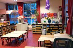 Een kijkje in de klas bij: Marita - Lespakket