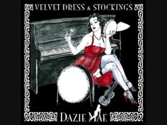 """""""Sofa"""", by Dazie Mae - Official Video - YouTube"""
