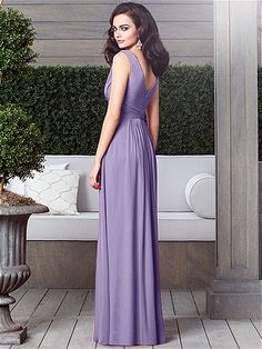 Dessy Collection Style 2907: The Dessy Group
