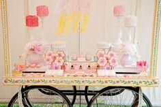 http://blog.amyatlas.com/2012/01/26/truly-scrumptious-guest-dessert-feature/