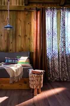 6 elementos decorativos que no pueden faltar en una casa otoñal