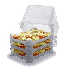 Muffin-Transportbox, durchsichtig null http://www.amazon.de/dp/B002QY0W10/ref=cm_sw_r_pi_dp_WP.dwb0EAHDP9