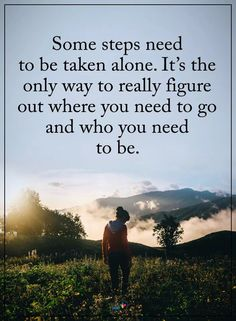Uplifting Quotes, Meaningful Quotes, Motivational Quotes, Positive Vibes, Positive Quotes, Need You, The Only Way, Life Goals, Deep Thoughts