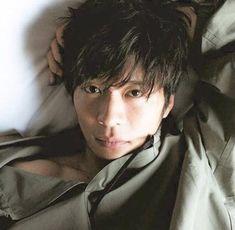 Japanese Men, Actors, Humor, Celebrities, Boys, Movies, Baby Boys, Celebs, Films