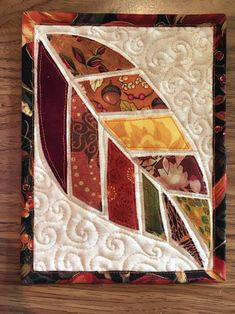 mug rug quilt patterns Mug Rug Patterns, Quilt Block Patterns, Canvas Patterns, Small Quilt Projects, Quilting Projects, Place Mats Quilted, Mini Quilts, Star Quilts, Fabric Postcards