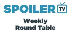 SpoilerTV's Weekly Round Table: Special Edition 2017 Emmy Snubs