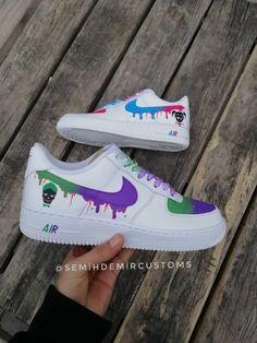 1189 Best Air Force 1 images in 2019 | Sneakers nike