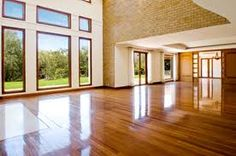 Dust free floor sanding services online - Gone are the days when people consider wooden floors a worst option. Nowadays, is has become a preferred choice of everyone because of n number of incredible features associated with it.