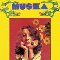 Muska: Kirjoita postikorttiin (1971), Krokotiilirock (1973) jne...