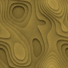 501 - Architectural Cardboard Site Plan Texture - Some cool top tablets images:  501 - Architectural Cardboard Site Plan Texture    Image by Patrick Hoesly  Back when I was in Architectural school we would build site models using foam core.  We would