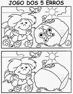 Educar X: Desenhos bíblicos para colorir infantis