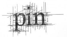 Codex-like fonts