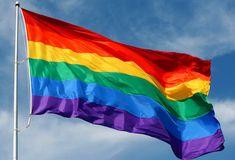 Egitto repressioni anti-gay con Grindr