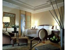 Luxury Hotel In Singapore - The Fullerton Hotel Singapore - Rooms & Suites Fullerton Hotel, Book Cheap Hotels, Last Minute Hotel Deals, Most Luxurious Hotels, Top Hotels, Great Night, Room Interior, Great Rooms, Singapore