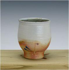 Euan Craig Teabowl Detail