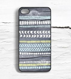 Striped Wood Print iPhone Case | Collections iPhone | Hello Nutcase | Scoutmob Shoppe | Product Detail