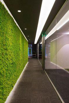 Corporate office design ideas 60