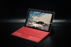 Servicii Emirates: tablete și laptop-uri disponibile pe zborurile spre Statele Unite