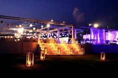 POSHUM Events Creative Team Sale On, Check It Out, Names, Events, Weddings, Creative, Wedding, Marriage