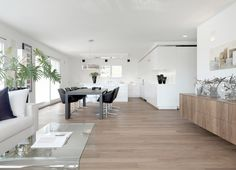 Residential building | HERMANN BOSS | Liechtenstein