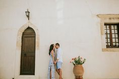 crete-wedding-elopement-018