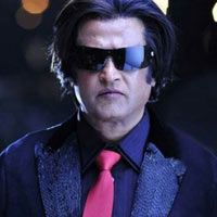 Is Endhiran 2 for Rajini after Lingaa?   Endhiran directed by Shankar had Rajini donning dual role, one is that of a Robot and another is that of a scientist and Aishwarya Rai played the lady lead in this movie...  Read More: http://www.kalakkalcinema.com/tamil_news_detail.php?id=6958&title=Is_Endhiran_2_for_Rajini_after_Lingaa?