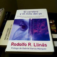The Brain, Neurons, Behavior, Literatura, Libros