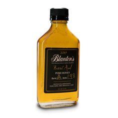 Blanton's Bourbon Official Shop — Blanton's Bourbon Shop Blanton's Bourbon, Bourbon Gifts, Bourbon Cocktails, Bourbon Barrel, Coffee Gift Sets, Coffee Gifts, Soy Products, Pure Products, Bourbon Old Fashioned
