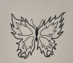 Mini Drawings, Art Drawings Sketches Simple, Tattoo Sketches, Tattoo Drawings, Dope Tattoos, Pretty Tattoos, Mini Tattoos, Small Tattoos, Tatoos