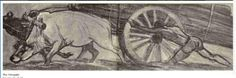 Indominus Rex / Jurassic World pencil on bristol paper movie art L M Stephens by LornaMarieArts on Etsy Jurassic World Chris Pratt, Indominus Rex, Asian Art, All Art, Moose Art, Pencil, Watercolor, Drawings, Artist